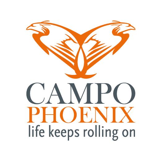 Campo Phoenix