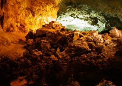 cueva de los verdes our2