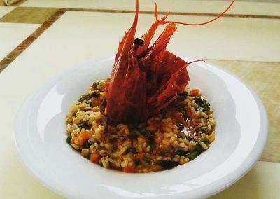 gourmet-ana4